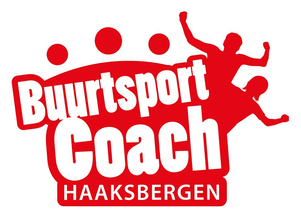 Buurtsportcoach Haaksbergen